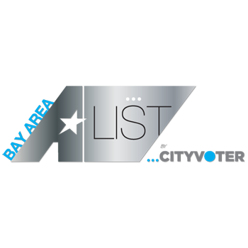 Voting Is Now Open For The BAY AREA A-LIST – BEST OF 2017