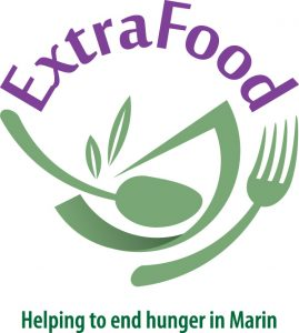 ExtraFood