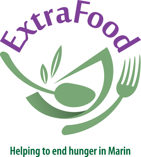 My Thai Supports ExtraFood.org