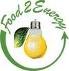 Food 2 Energy