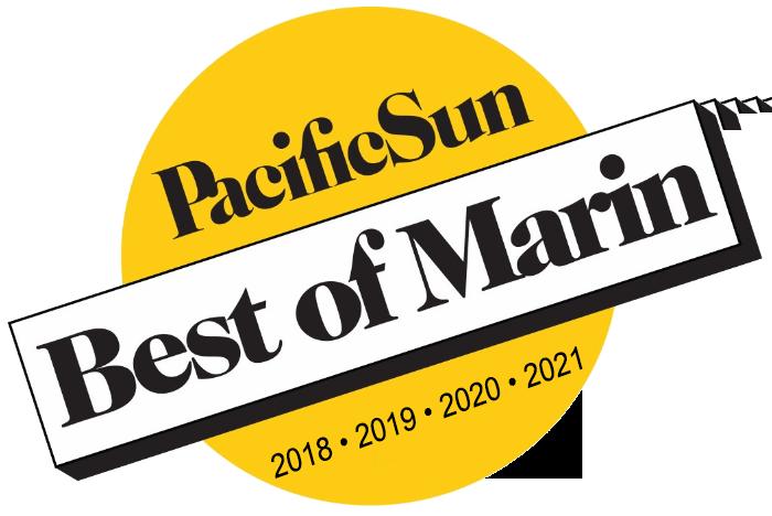 Pacific Sun My Thai 2021 - Best Thai